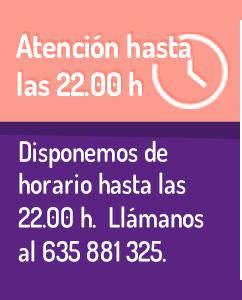 atencion-22