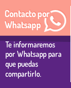 contacto-whats