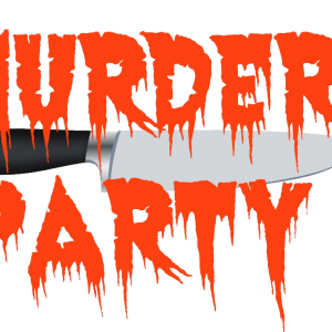 murder party valencia