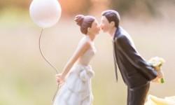 29 ideas para la boda de tus sueños