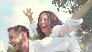 Ser feliz con tu pareja