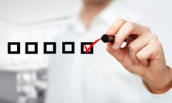 Por qué contratar una agencia de eventos es tu mejor opción