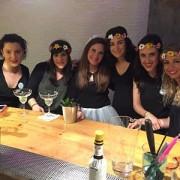 taller de cocktails en valencia