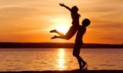 La vida en pareja despues de 12 meses