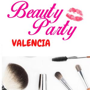 pack beauty valencia