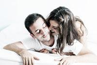 juegos con tu pareja
