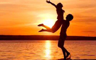 El reto: Mantener la felicidad en pareja